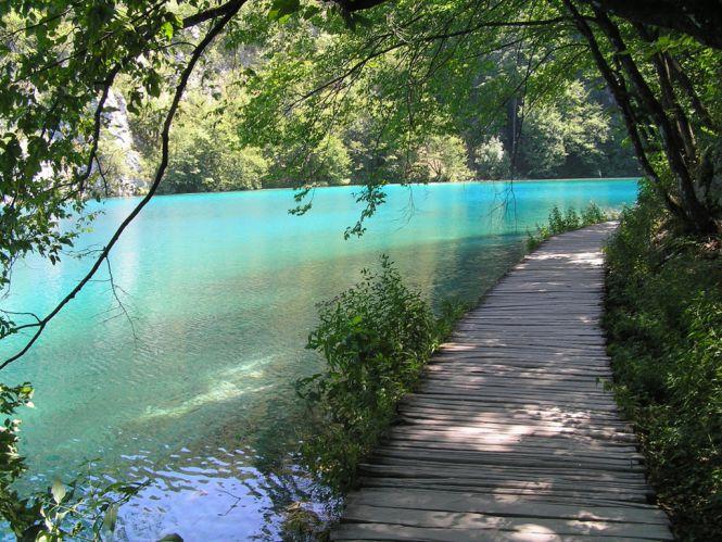 Bosna i Hercegovina Una11